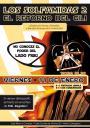 Cartel Vader Solfamidas